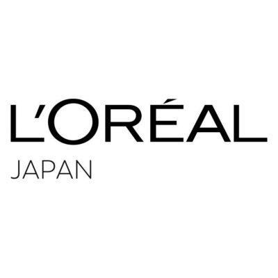 日本ロレアル、女性役員を現在の38%から2025年に50%に