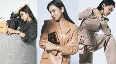 【大人の上質ジャケット6選】存在感が際立つブランドとデザイン