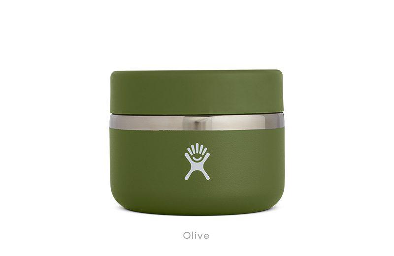 Hydro Flask/12 oz Food Jar /4,950 円(税込)