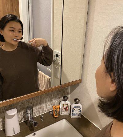 美容エディターも愛用!「フィリップス」電動歯ブラシがすごい