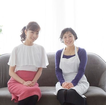 美容家・石井美保さんが管理栄養士と考えた「調味料選びのポイント」