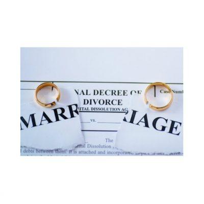 【VERY妻の「リコカツ」体験談①】私が離婚を決意した理由