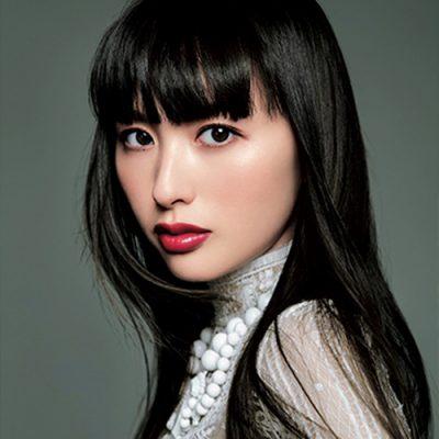 一児のママ・鈴木えみさんが一点投資する「肌育美容」とは