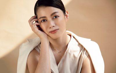 中林美和さん「子育てが落ち着いてきた頃が一番悩ましかった」