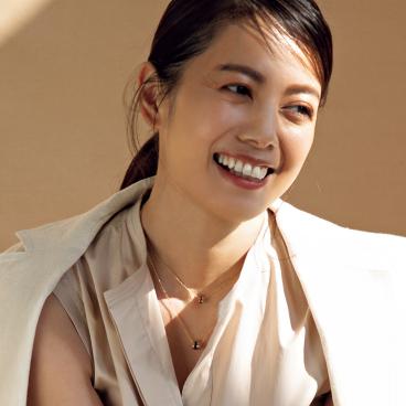 中林美和さん「離婚しても子どもたちとの絆は変わらなかった」
