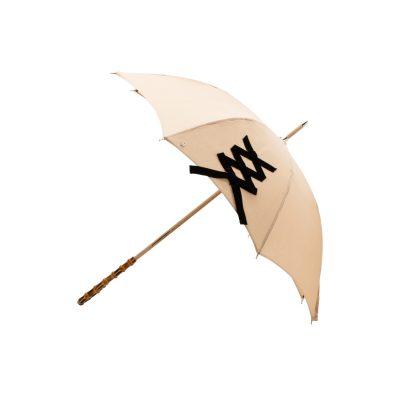 紫外線対策に!長く使えるおしゃれな「日傘」3選