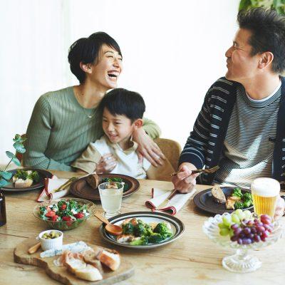 【#家族で作ろう父の日ごはん】SNS投稿でバーミキュラのフライパンが当たるチャンスも!