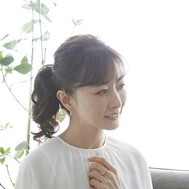 美容家・石井美保さん「健康と美容の秘訣は、毎日食べ続けたスープ」