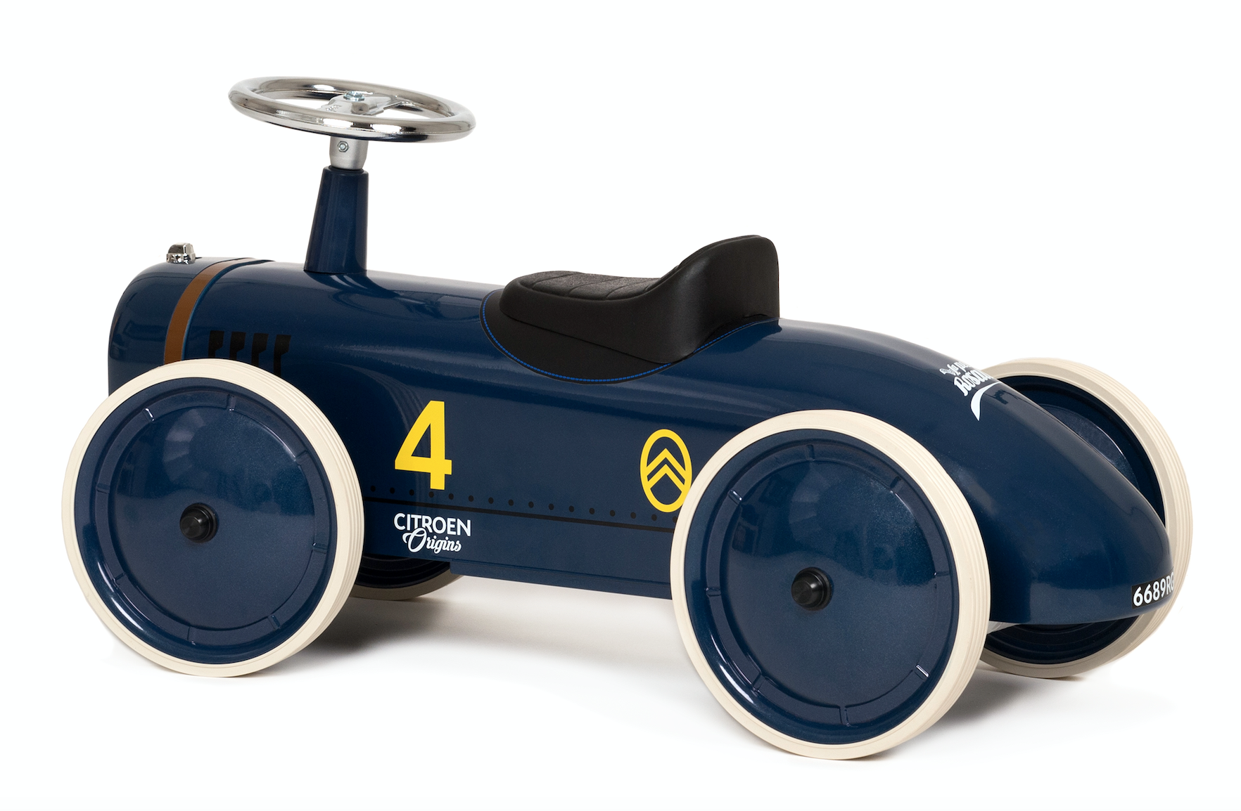 Baghera/Speedster Petite Rosailies Citroen #921/¥28,600