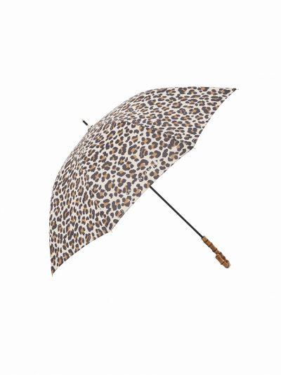 傘、靴、帽子…おしゃれで自慢できる雨の日グッズ3選
