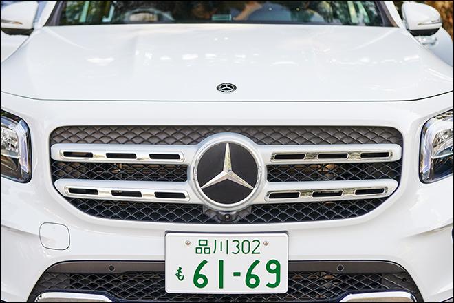 最先端機能で長距離ドライブも安全&快適ドライブ