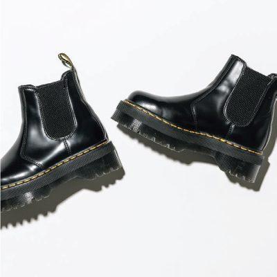 「雨の日OKなの?」と思わず聞きたくなる梅雨におすすめ靴3選