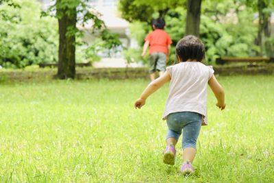 子どもの「口の悪さ」が気になる!専門家に聞く対処法3選