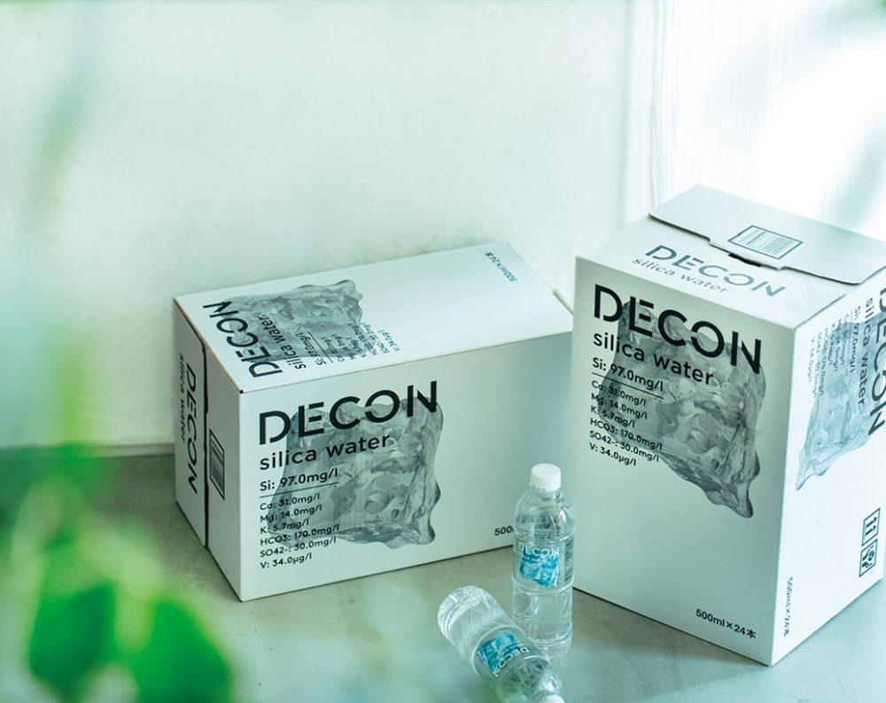 2021/07/DECON_03.jpg