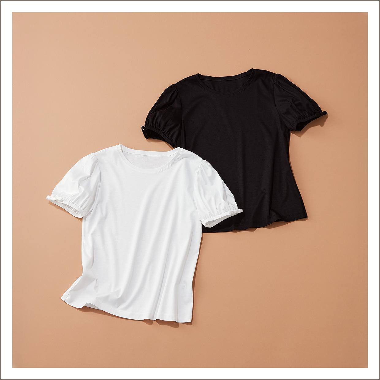 FOXEY Tシャツ