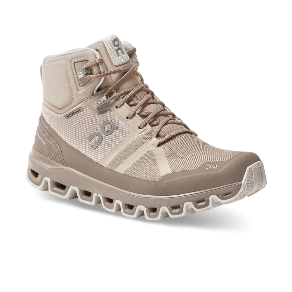 2021/07/Small-PNG-SS21-Cloudrock-Waterproof-Desert-Clay-W-Pack-Shot-6.png