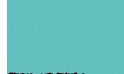 Tiffany T1 ×BLACK JEWELRY いまの気分なオニキスを加えてモードに
