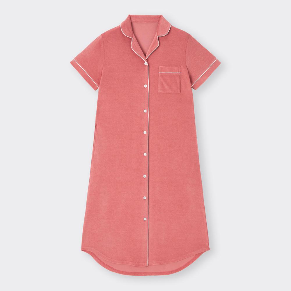 マタニティにおすすめのマタニティ専用じゃないGUのパジャマ