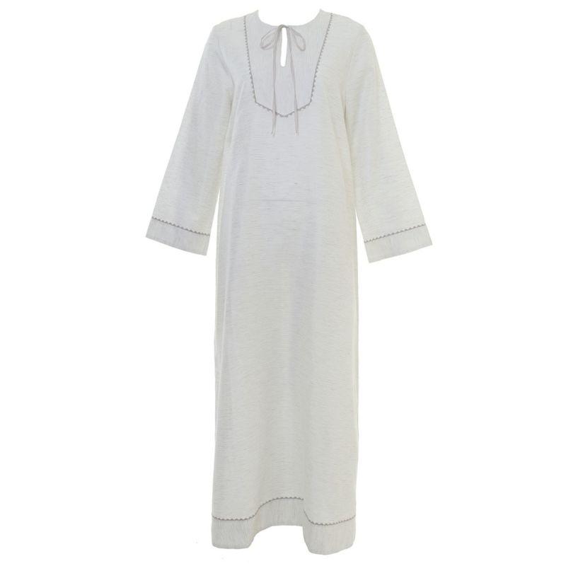 マタニティにおすすめのマタニティ専用じゃないL'ANGELIQUE(ランジェリーク)のパジャマ