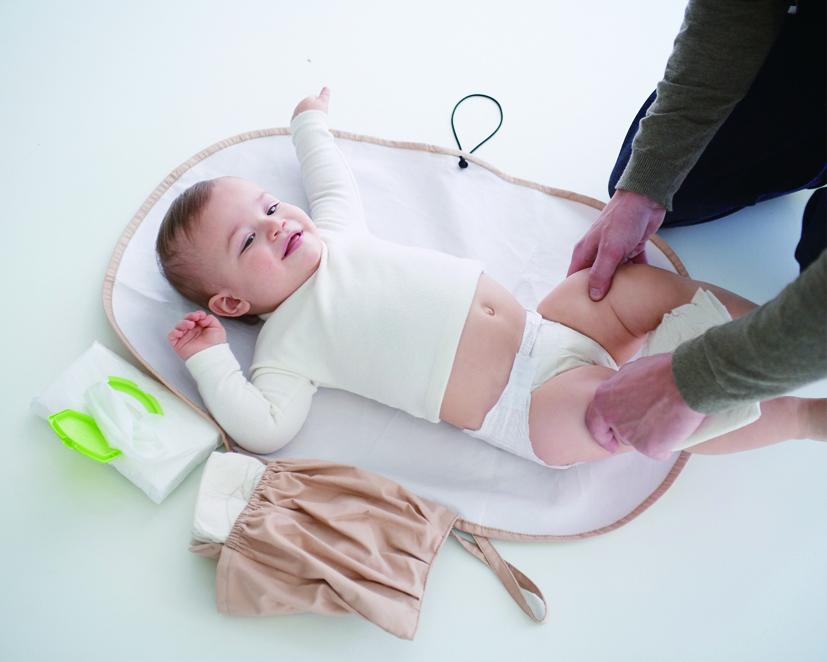 赤ちゃん ベビー 新生児 お祝い 出産祝い おむつシート