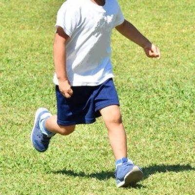 [子どもの運動不足や落ち着きのなさが気になるママに]おうち5分体操のすすめ<動画付き>