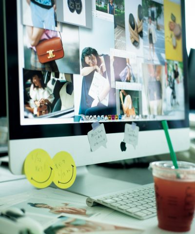 【WEBスタッフ募集】VERYweb・SNSを一緒に盛り上げてくれるスタッフを募集します!
