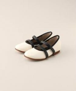 子供服 子ども服 キッズ IÉNA ENFANT (イエナ アンファン) 靴
