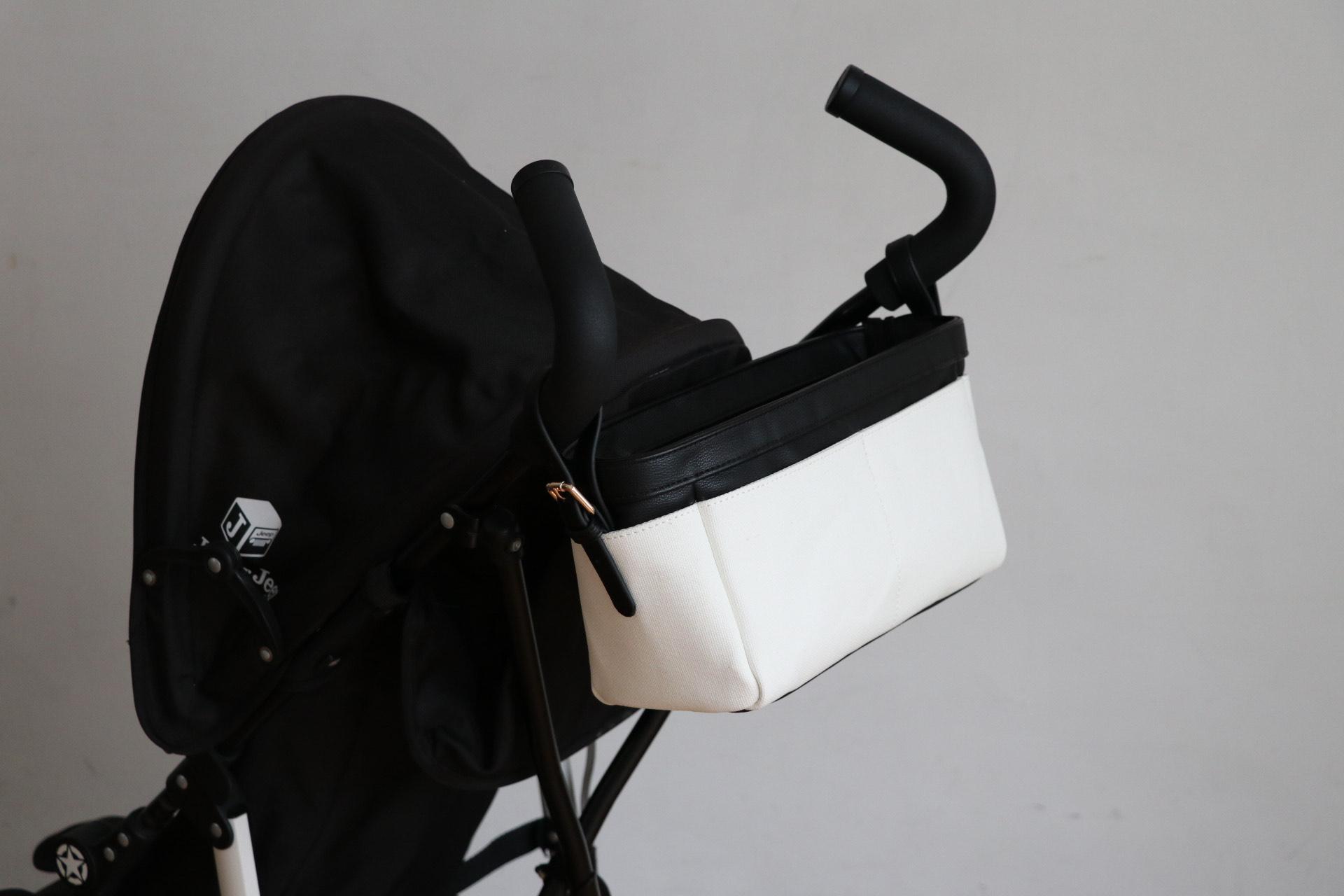赤ちゃん ベビー 新生児 お祝い 出産祝い tesoro ストローラーバッグ