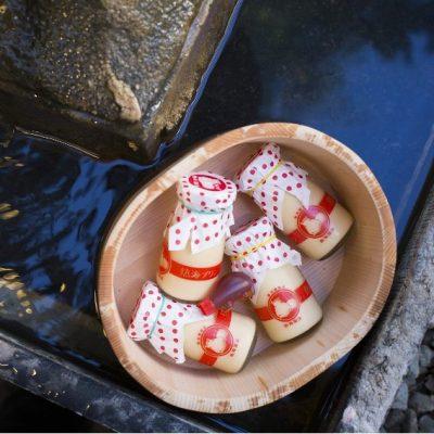 お取り寄せ WEBメディア 「半島は日本の台所」がオープン