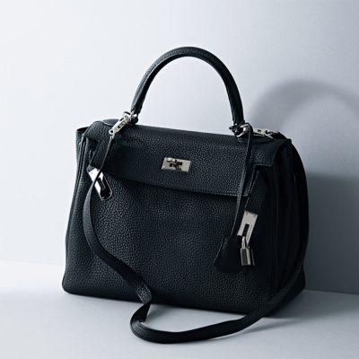 【エルメス、フェンディ…etc.】オシャレな人が30歳の記念に買ったバッグとは?