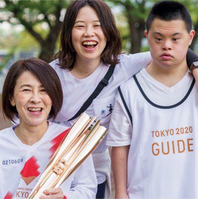 """家族を解散「もうあかんわ日記」の岸田奈美さんが行き着いた""""愛せる距離""""とは?"""