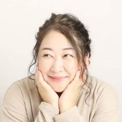 ズボラ主婦連盟・浅倉ユキさん「がんばる背中を子どもに見せなくていい」