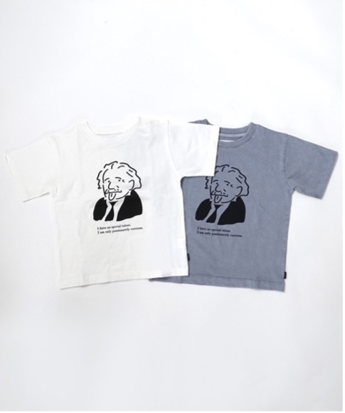 子供服 子ども服 キッズ ARCH & LINE (アーチ&ライン) Tシャツ