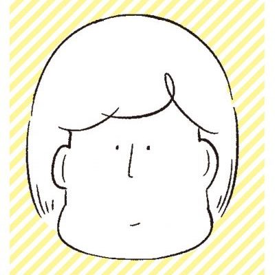 【マスクたるみ】老け見え原因を簡単3ステップで解消!