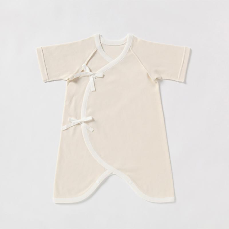 赤ちゃん ベビー 新生児 お祝い 出産祝い 肌着
