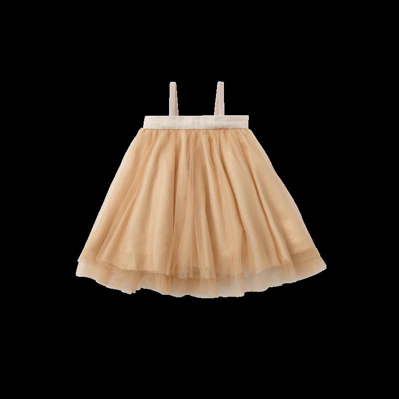 子供服 子ども服 キッズ MARLMARL (マールマール) ドレス