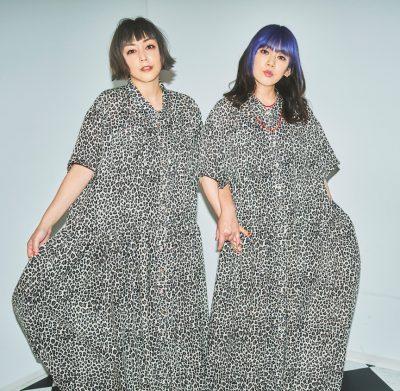 「大貫亜美立会いのもと吉村由美出産」の真相は?PUFFYデビュー25周年インタビュー