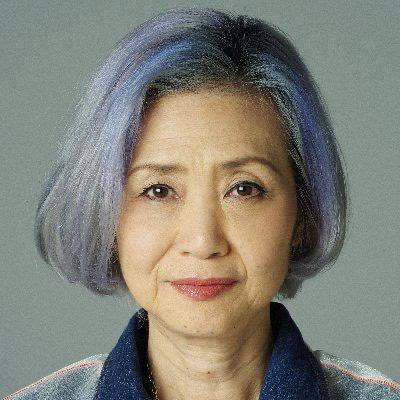 漫画家・内田春菊さん「糖質制限で気づいたがん、恋愛とセックスを手放した今の境地」