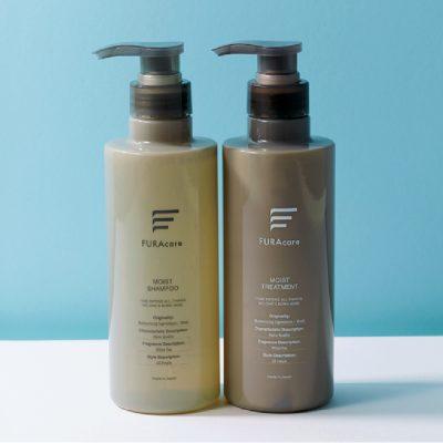 パサつく髪に!これからの季節にぴったりな乾燥対策アイテム3選