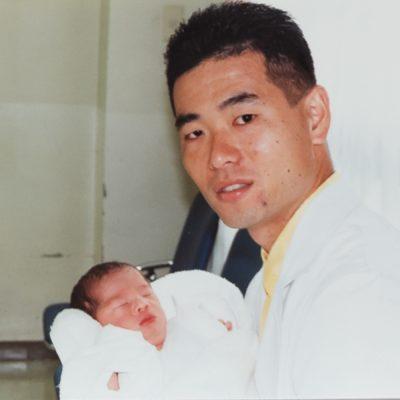Mattさんの母・桑田真紀さんに聞く「子育てでやってはいけない9つのこと」