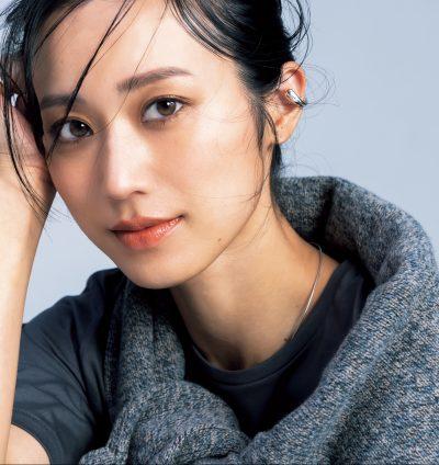 今どき「毛並みしっかり眉」人気ヘアメイク笹本さんが動画で解説!