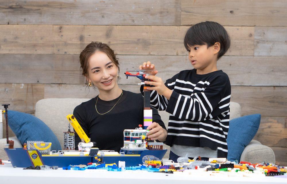 2021/10/LEGO_03.jpg