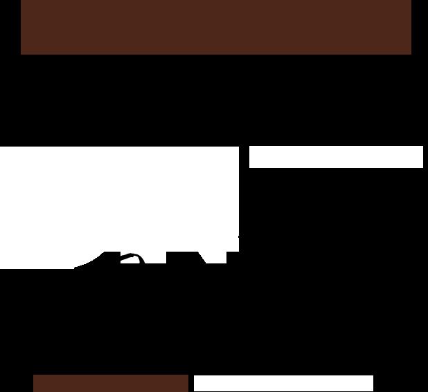 環境のこと自分の言葉で語れる?VERYカーボンニュートラル検定Start!