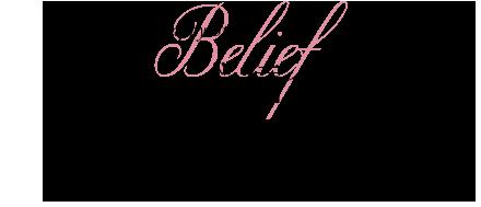 Chopard Happy Sport〝 信念を貫く〞自分が信じることを、情熱的に挑戦し続ける勇気を持つ