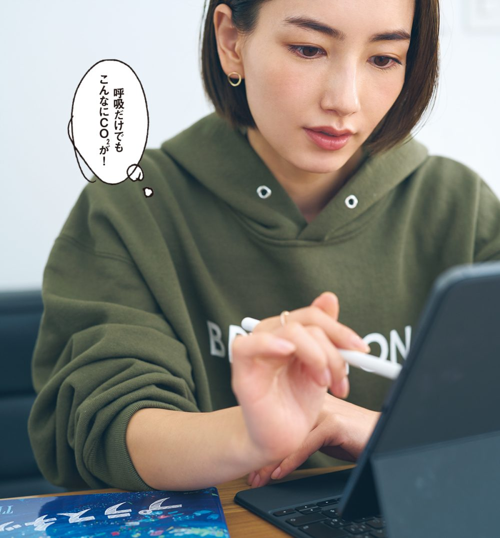 2021/10/toyota_02.jpg