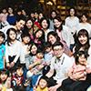 親子のワークショップイベント