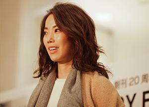 Mila Owen Theme:カジュアルでも女らしく!