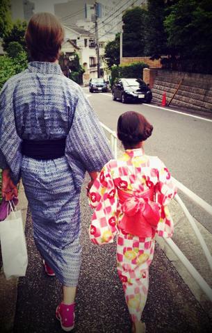 11BeFunky_Yukata Date.jpg