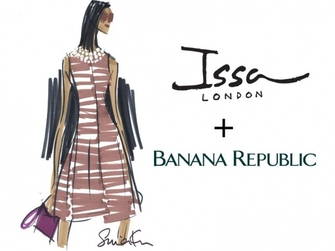 ISSA_LONDON_BANANA_REPUBLIC.jpg