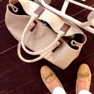 bottega_veneta_flight_bag